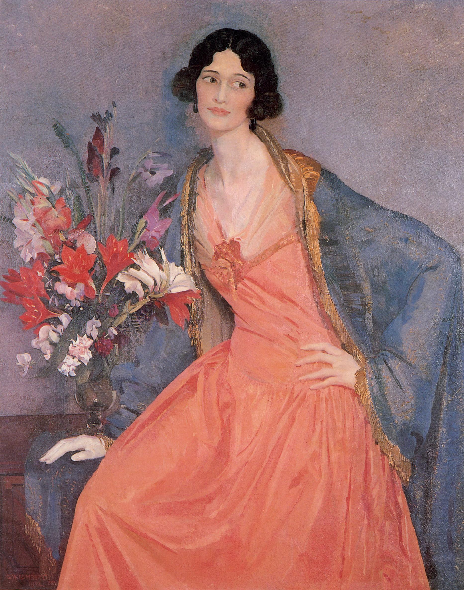 Lambert Hera